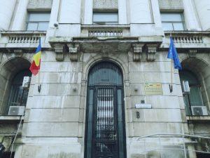 Ministerul-Muncii-300×225