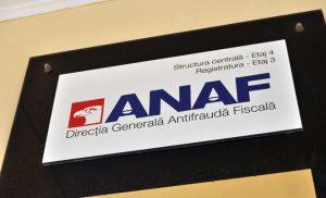anaf 3.04
