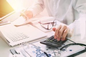 ordinul-nr-872-543-2020-noi-prevederi-privind-durata-concediilor