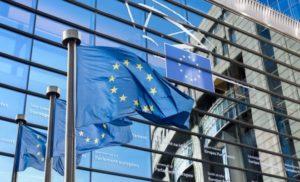 ce-a-aprobat-o-schema-in-valoare-de-800-milioane-euro-destinata