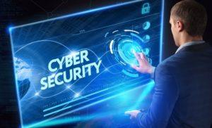 cert-ro-va-lansa-o-serie-de-actiuni-de-reglementare-monitorizare-si-management-al-incidentelor-cibernetice
