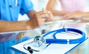 noi-reglementari-privind-concediile-si-indemnizatiile-de-asigurari-sociale-de-sanatate