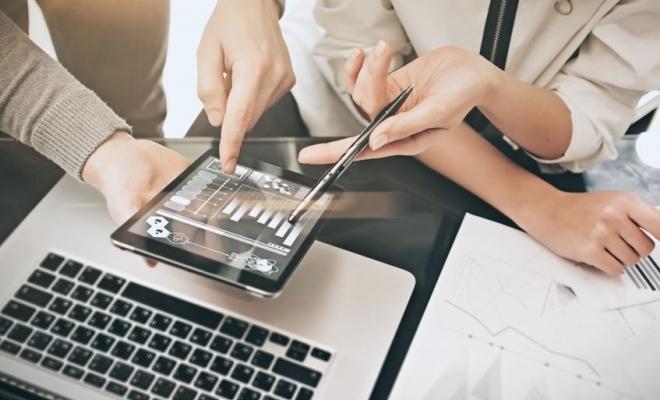 meema-procedura-privind-introducerea-clarificarilor-in-aplicatia-electronica-de-inscriere-s10248-1