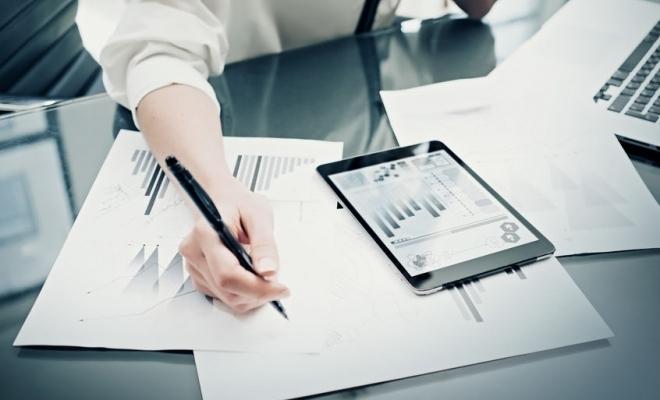 meema-procedura-privind-introducerea-contestatiilor-in-aplicatia-electronica-de-inscriere-s10249
