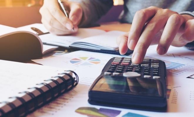 noi-reglementari-in-domeniul-contabilitatii-publicate-in-monitorul-oficial-s10668