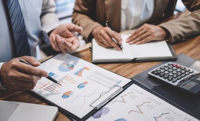 ministerul-finantelor-propune-modificari-la-o-serie-de-reglementari-contabile-s11049